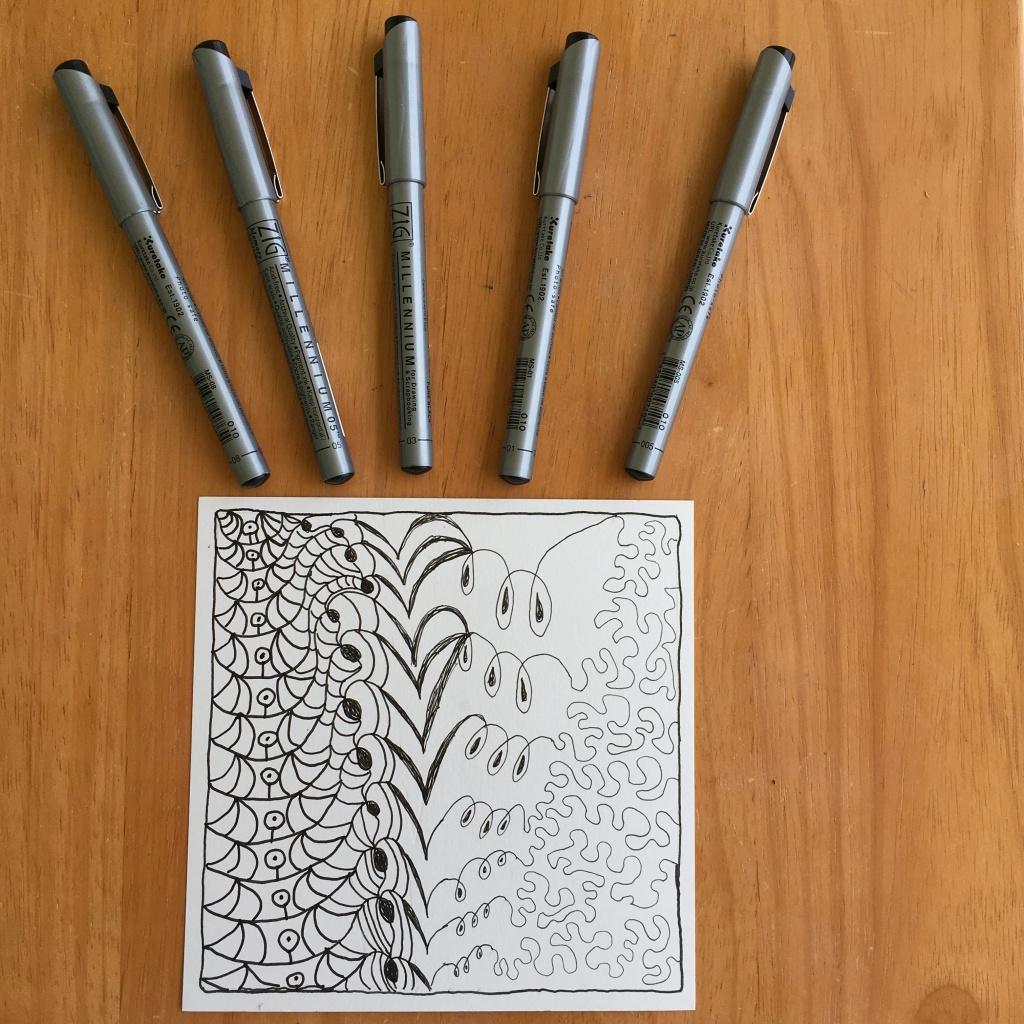 zen pens.JPG